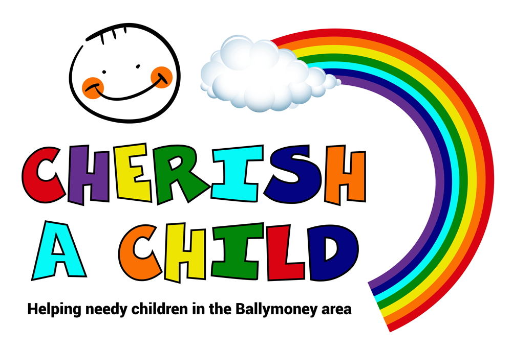 ballymoney-church-of-god-cherish-a-child-logo-bcog261115-1