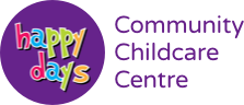 happy-days-community-childcare-centre