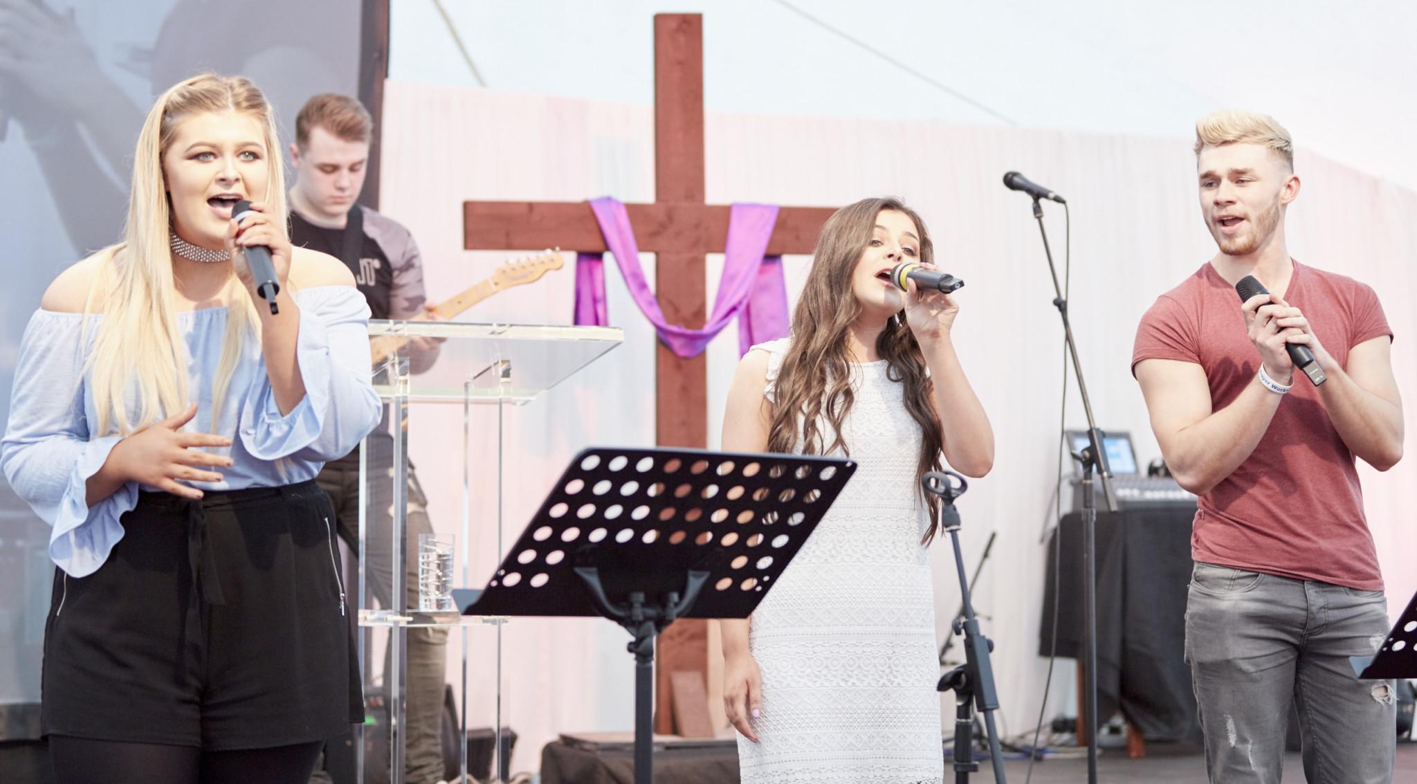 McCook Singers 05